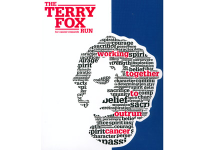 Terry Fox Shoes For Sale